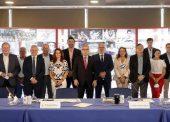 El COE anuncia al equipo olímpico español que irá a Tokio
