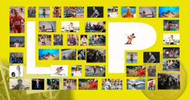 Legado Paralímpico, siguiendo la huella indeleble del deporte español
