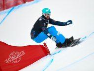 Las Copas del Mundo FIS llegan a su recta final