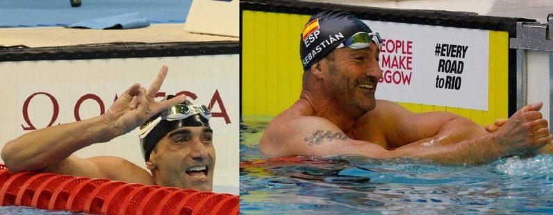 Luque y Rodríguez. Fuente: CPE