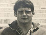 Miguel Carol, el deportista que redibujó su vida en el agua