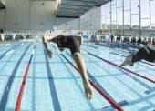 Valdemoro, sede del Campeonato Axa de Promesas Paralímpicas