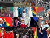Un recuerdo olímpicamente inolvidable