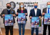 Un total de 45 clubes participarán en el Campeonato de España de Bádminton Absoluto y Minibádminton