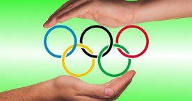 ¿Cuáles son los consejos que debes seguir al apostar en los Juegos Olímpicos?