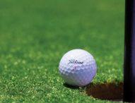 ¿Por qué los golfistas toman aceite de CBD?