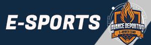 eSports Team AD