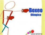 🥊 Boxeo olímpico