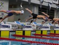 La natación se cita en Castellón en busca del billete para Tokio