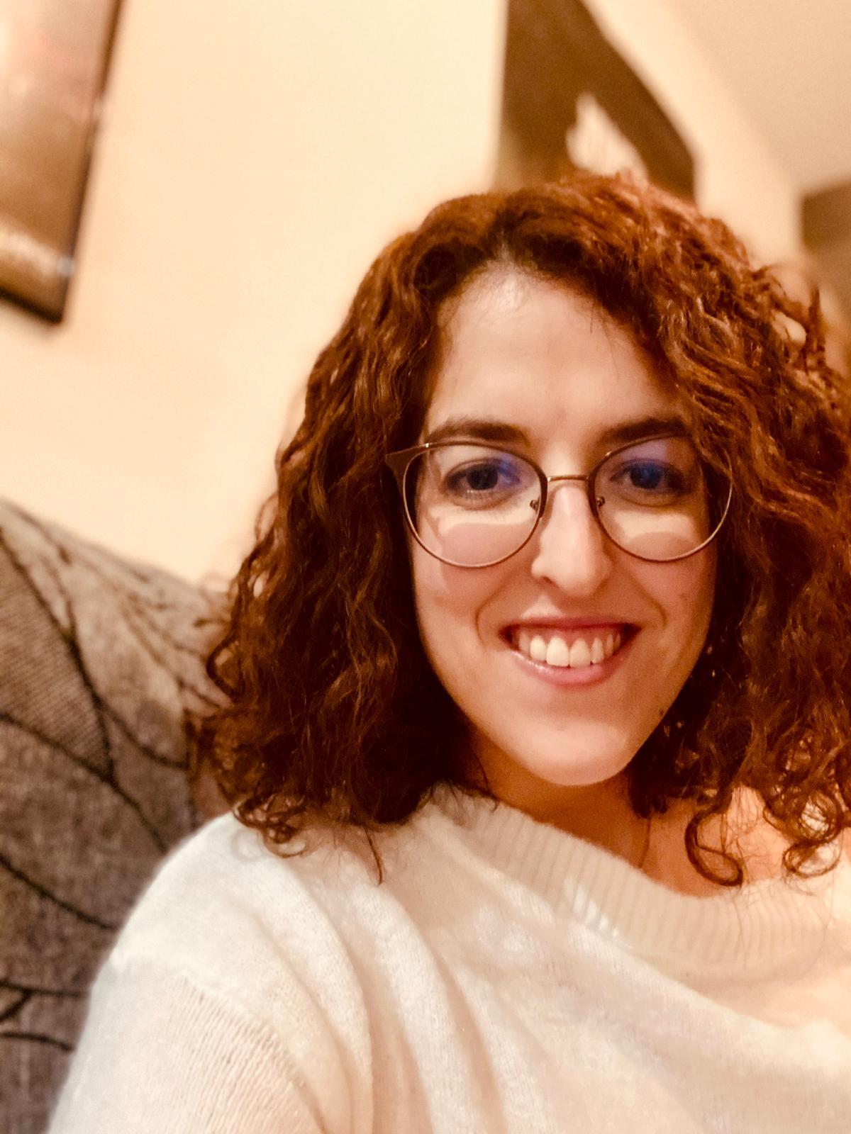 Celia Viciana
