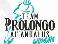 Nace el equipo profesional de carretera en Málaga Prolongo Al-Andalus Woman