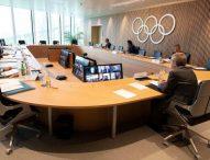El COI, contra el racismo con la carta olímpica como ejemplo
