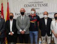 Impulsan un centro de referencia en España para la clasificación de deportistas con discapacidad visual