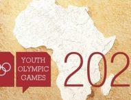 Los Juegos Olímpicos de la Juventud Dakar 2022 se posponen al 2026