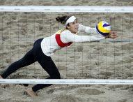"""Elsa Baquerizo: """"Merece la pena luchar, sufrir… Todo por llegar a la meta de los Juegos"""""""