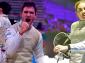 En el aire el futuro olímpico de los tiradores españoles