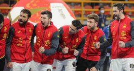 España desactiva a Noruega y entra en semifinales con honores
