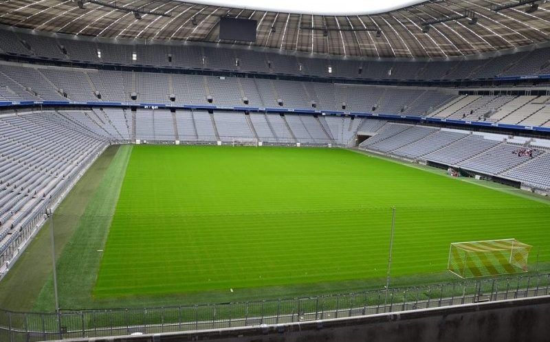 Así es la Conference League, el nuevo torneo europeo de clubes
