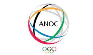 ¿Qué otros eventos deportivos vinculados al olimpismo se han suspendido?
