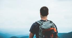 ¿Cómo ahorrar dinero viajando por Europa?