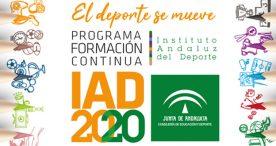 Los profesionales andaluces se forman en eSports gracias a la Junta