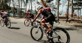 6 curiosidades sobre el mundo del ciclismo