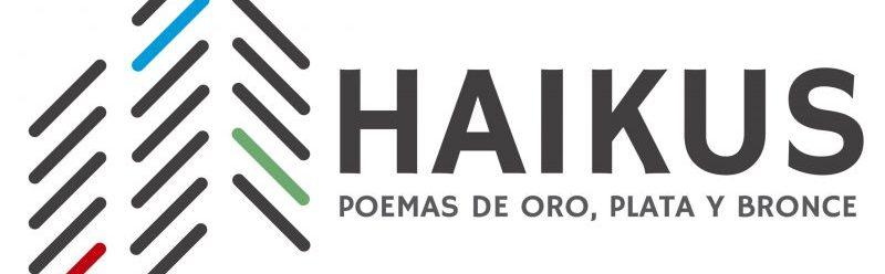 Concurso de haikus para Tokio 2020. Fuente: CPE