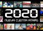 El deporte paralímpico español, luces contra la corriente
