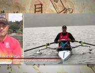 Javier Reja, buscando