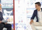 Joel González anuncia su retirada