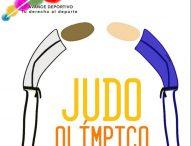 Judo olímpico