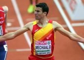 España cierra el Europeo de Belgrado con 4 medallas