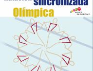 Natación sincronizada olímpica