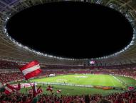 La Eurocopa 2021 promete emocionantes experiencias para los amantes del fútbol