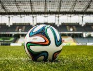 La Fifa recomienda mantener los criterios de elegibilidad para los Juegos de Tokio