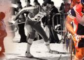 Miguel Ángel Pérez Tello, un deportista portentoso y sin límites