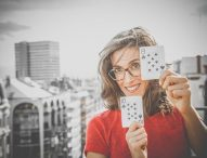 El póker, un estilo de vida