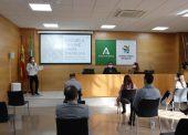 Nace en Andalucía la Escuela Online para Familias