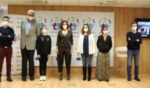 i-Protect, un proyecto para la protección de la integridad de menores y jóvenes en el deporte