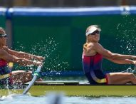 Las dos parejas españolas de dos sin timonel pelearán por las medallas