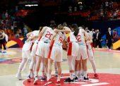 Serbia gana un Eurobasket descolorido para España