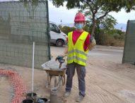 El deporte favorece la inclusión laboral de género en el sector de la construcción