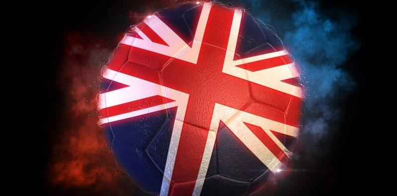 Inglés y deporte. Fuente: Pixabay