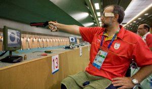 La Rfedeto crea la Comisión de Deporte Inclusivo