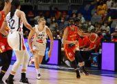 Francia será el rival de España en los cuartos de final en Tokio