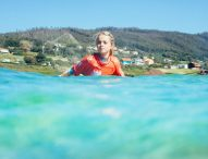 El Campeonato de España de Surf 2020 se celebra este verano