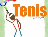 🎾El Tenis en los Juegos Olímpicos🎾