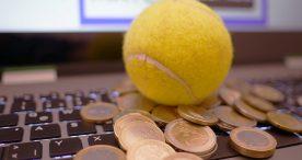 Las apuestas deportivas son la 'estrella' del juego online