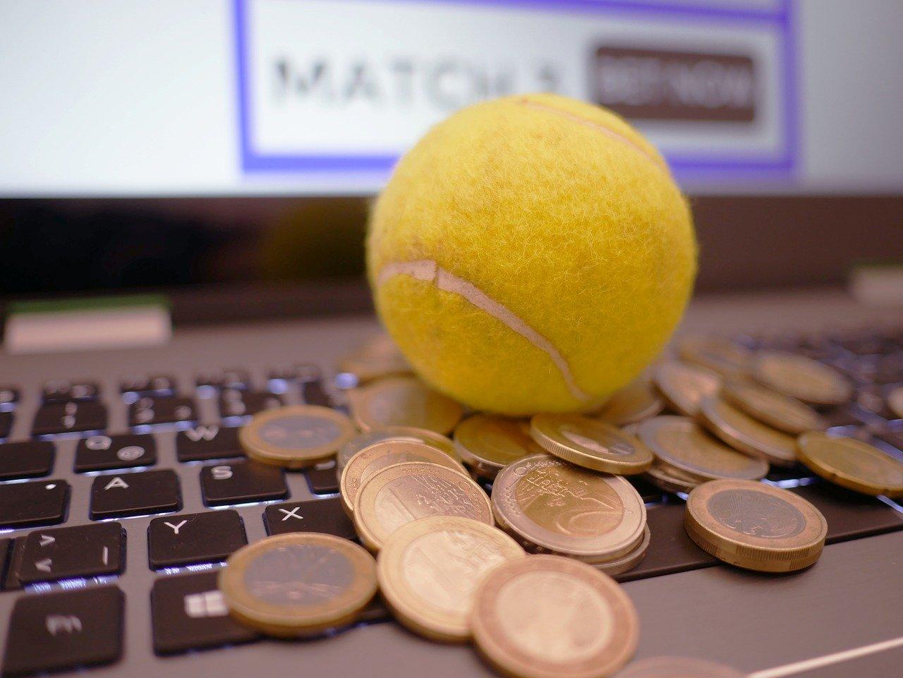 Imagen de top10-casinosites en Pixabay.