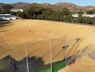 La Federación Andaluza de Béisbol y Sóftbol vuelve a bloquear la competición en Málaga